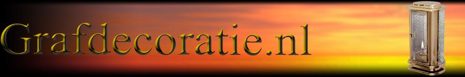 http://grafdecoratie.nl/images/header.jpg