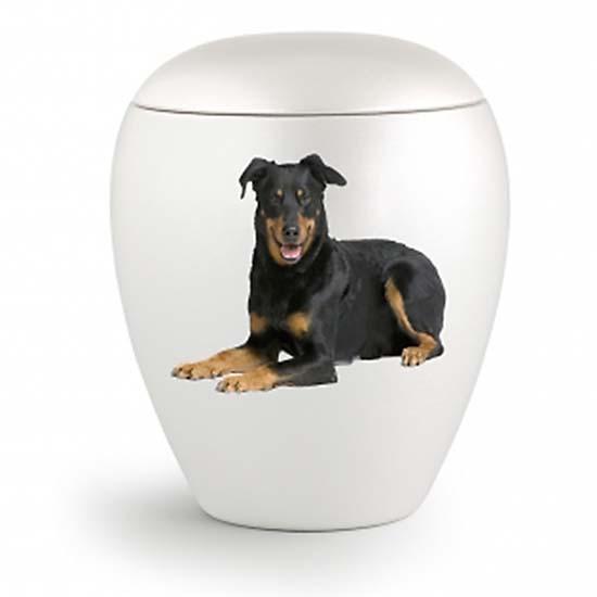 https://grafdecoratie.nl/photos/20794_vrijstaand-transferbeeld-hond-urn-urnwebshop.JPG
