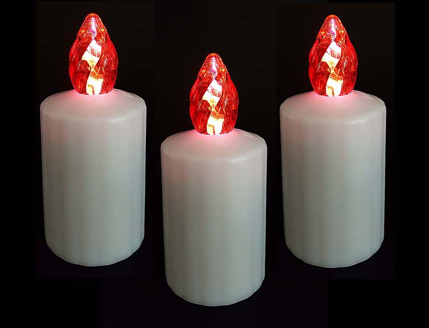 https://grafdecoratie.nl/photos/3-LED-kaarsen-GL-ZE1Rood-flikkerend.JPG