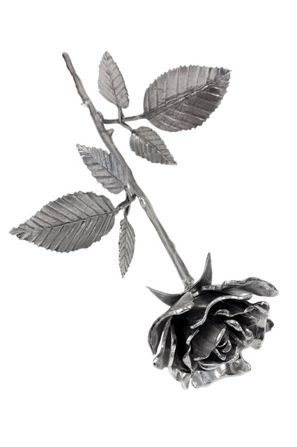https://grafdecoratie.nl/photos/70167-asbeeld-kleine-urn-miniurn-roos-in-bloei.JPG