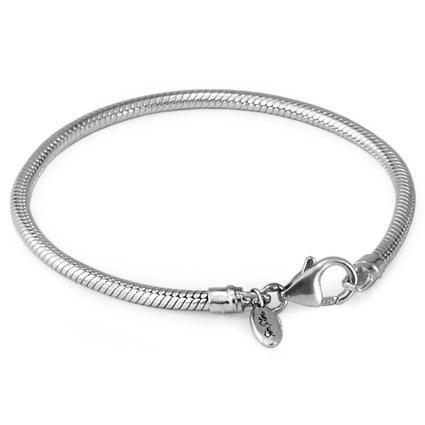 SimStars Armband met Karabijnsluiting