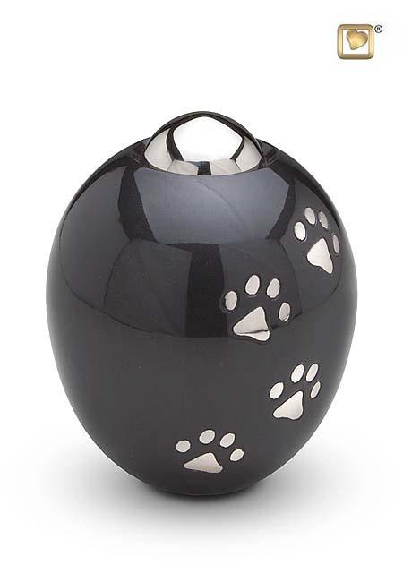 https://grafdecoratie.nl/photos/AD10105-dierenurn-urn-huisdier-urn-met-pootjes-huisdieren-urnen.JPG