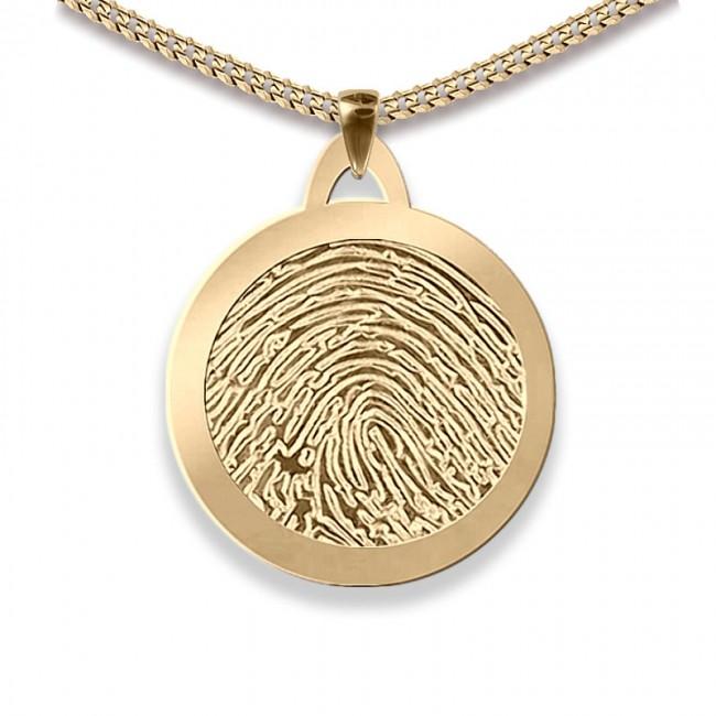 https://grafdecoratie.nl/photos/AH01GL.FP-vingerafdruk-sieraad-gedenksieraad-fingerprint-hanger.JPG