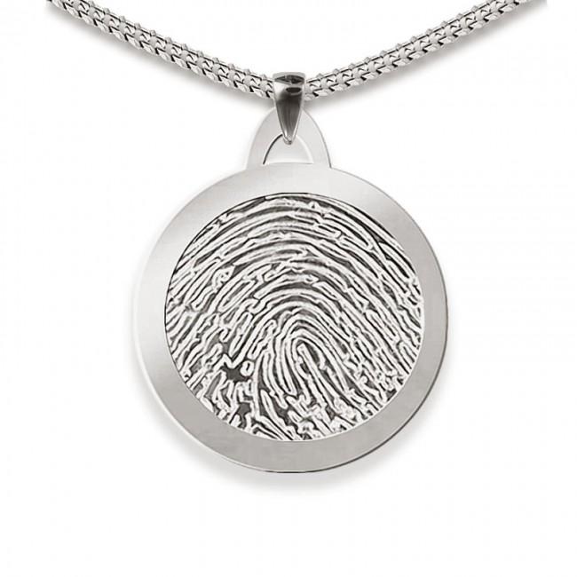 https://grafdecoratie.nl/photos/AH01L.FP-vingerafdruk-sieraad-gedenksieraad-fingerprint-hanger.JPG