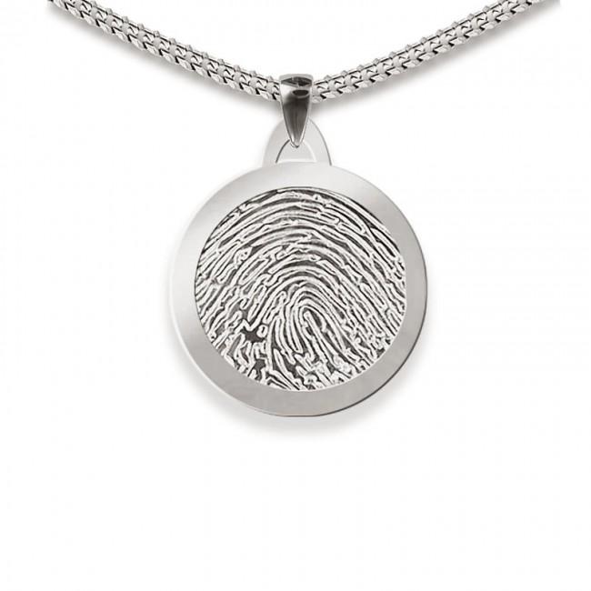 https://grafdecoratie.nl/photos/AH01M.FP-vingerafdruk-sieraad-gedenksieraad-fingerprint-hanger.JPG