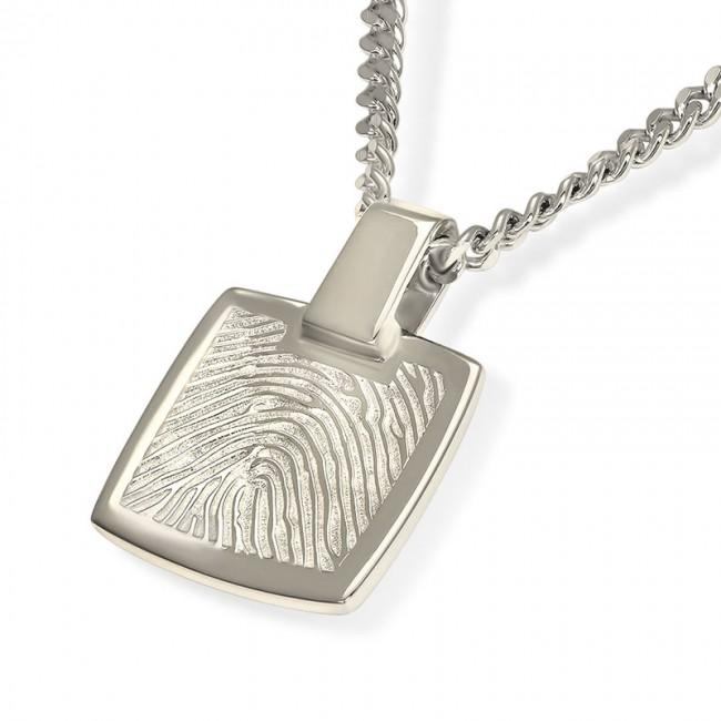 https://grafdecoratie.nl/photos/AH116S.FP-vingerafdruk-sieraad-gedenksieraad-fingerprint-hanger.JPG