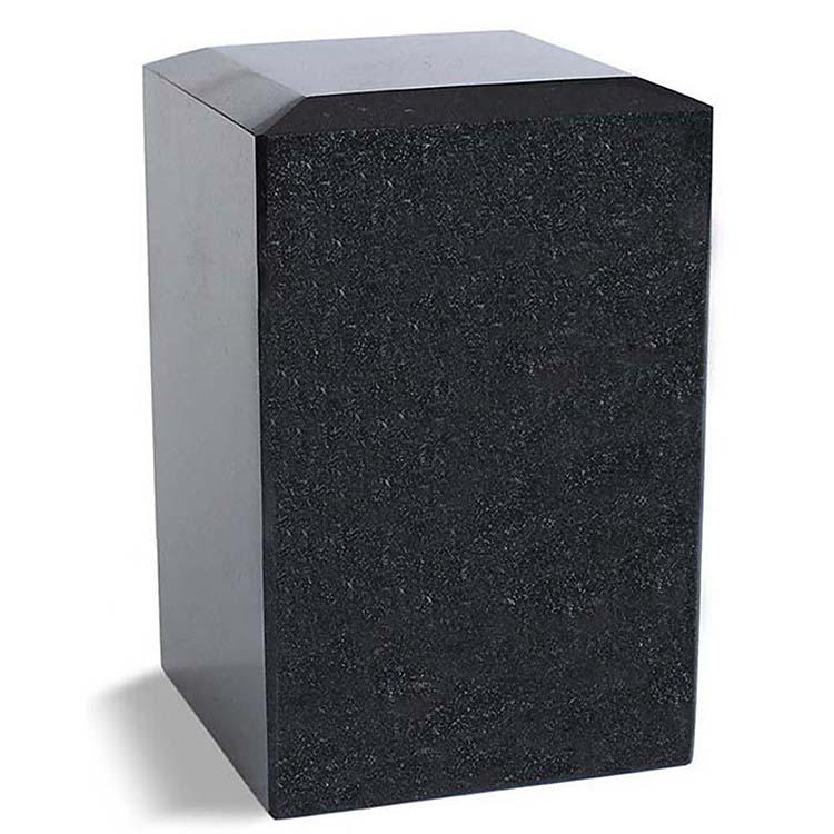 https://grafdecoratie.nl/photos/Assokkel-urn-graniet-Marlin-WD-PU17-Urnwebshop.jpg