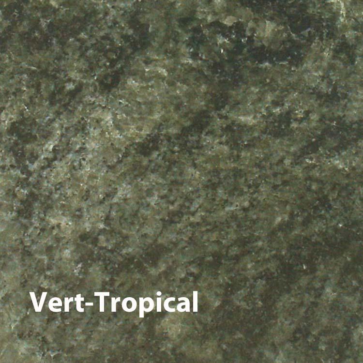 Mediumgrote Granieten Urn of Assokkel Marlin-Zwart (2.3 liter)