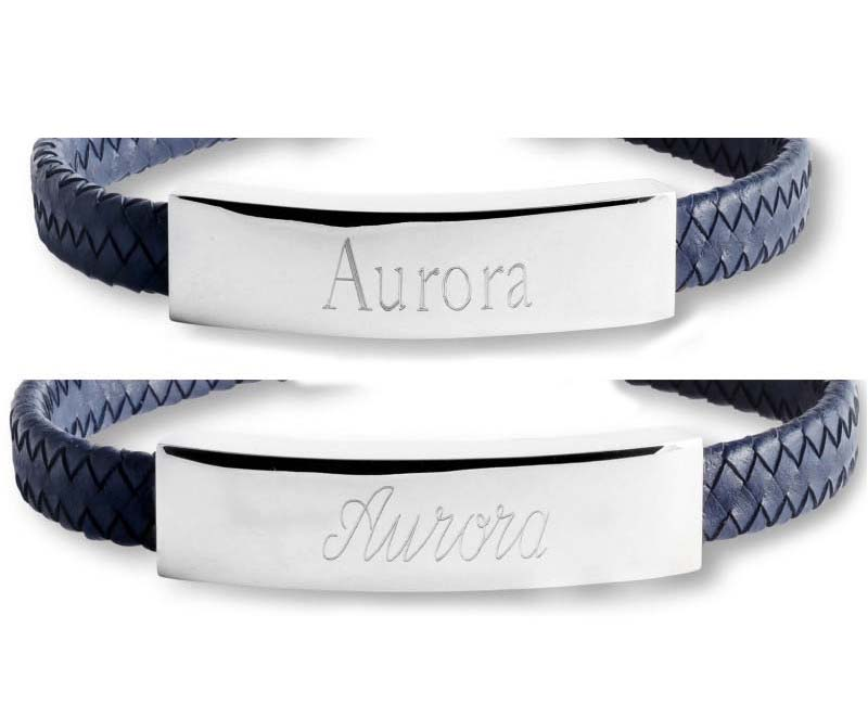 https://grafdecoratie.nl/photos/Aurora-as-armband-rvs-urnwebshop-gravures.jpg