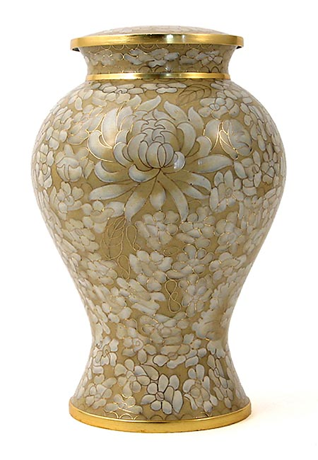 https://grafdecoratie.nl/photos/Bloemen-urn-chinese-urnen-TBC162L.JPG