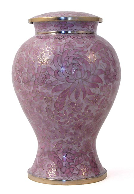https://grafdecoratie.nl/photos/Bloemen-urn-chinese-urnen-TBC163L.JPG