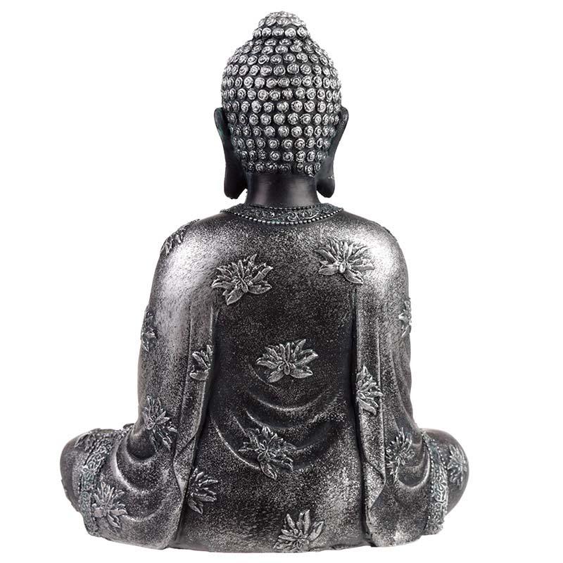 Amithaba Buddha Dieren Urn Peace (0.9 liter)