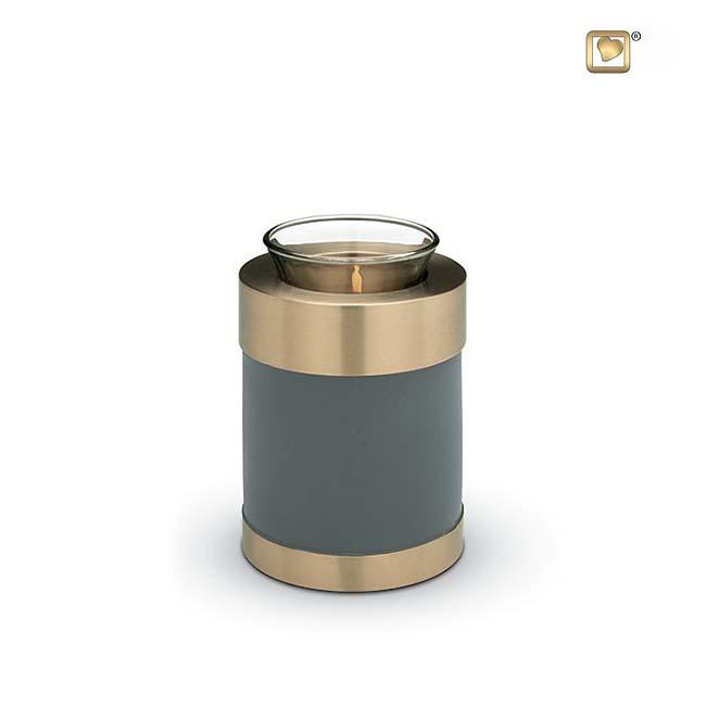 https://grafdecoratie.nl/photos/CHK108_theelicht_urn_waxinelicht_urnen_candle_urns_kaarshouder_urne.JPG