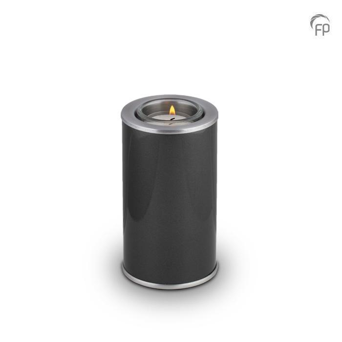 https://grafdecoratie.nl/photos/CHK109Z-theelicht-urn-waxinelicht-urnen-candle-urns-kaarshouder-urne.JPG