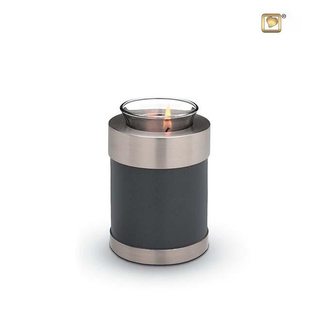 https://grafdecoratie.nl/photos/CHK109_theelicht_urn_waxinelicht_urnen_candle_urns_kaarshouder_urne.JPG