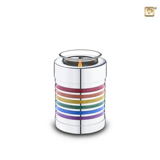 https://grafdecoratie.nl/photos/CHK222-pride-kaarshouder-urn-urnwebshop.jpg