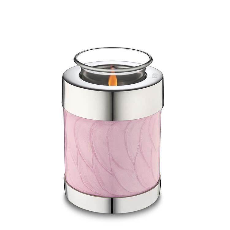 https://grafdecoratie.nl/photos/CHK667-roze-theelicht-urn-waxinelicht-urnen-candle-urns-kaarshouder-urne-urnwebshop.jpg