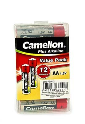 https://grafdecoratie.nl/photos/Camelion-12-AA-Alkaline-Plus-Batterijen.JPG