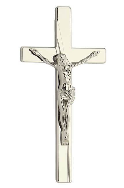 https://grafdecoratie.nl/photos/Crucifix-K51-0-27aN.jpg