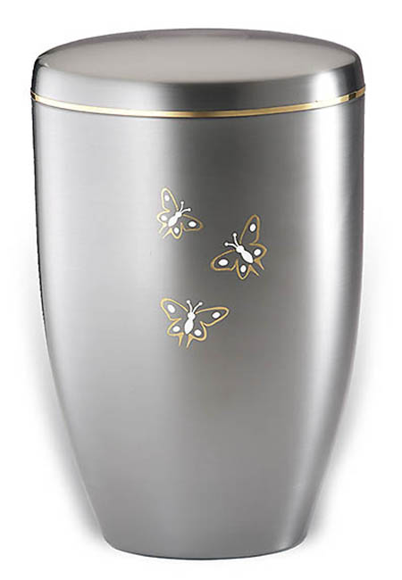 https://grafdecoratie.nl/photos/Designer-urn-metalic-vlinders-metalen-urnen-H6212SM.JPG