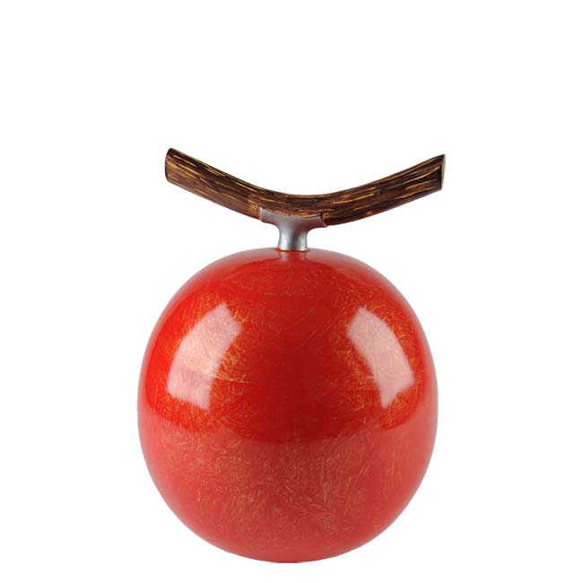 Fruitful Cherry Urn Small (1.5 liter)