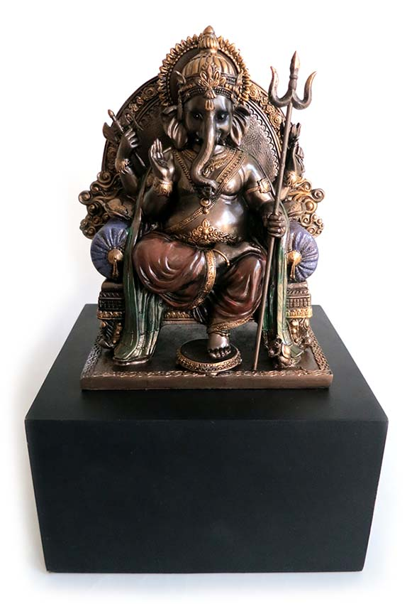 https://grafdecoratie.nl/photos/Ganesh-urn-bronzen-Ganeshi-asbox-GD15076.JPG