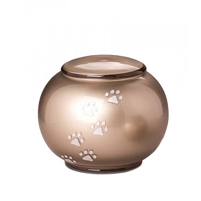 https://grafdecoratie.nl/photos/Grote-glazen-urn-kristal-urnen-GUP031L.JPG
