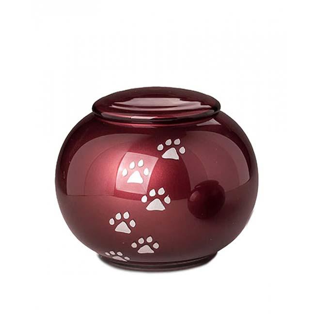 https://grafdecoratie.nl/photos/Grote-glazen-urn-kristal-urnen-GUP034L.JPG
