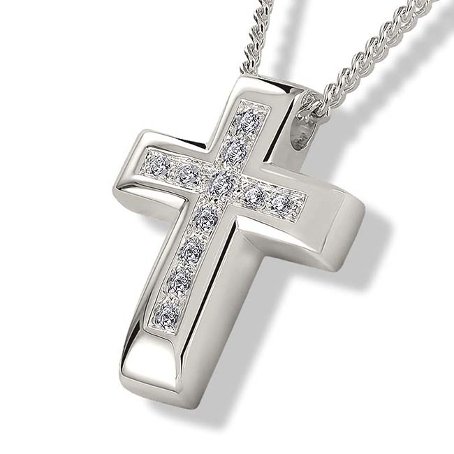 https://grafdecoratie.nl/photos/H081-assieraad-zilveren-gedenksieraad-ashanger-kruis.JPG