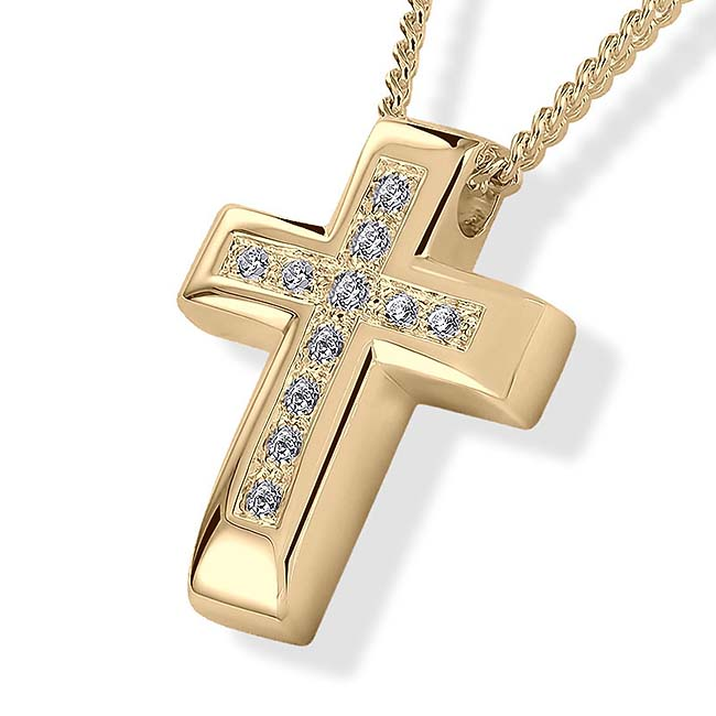 https://grafdecoratie.nl/photos/H081G-gouden-assieraad-gedenksieraad-kruis-ashanger-goud.JPG