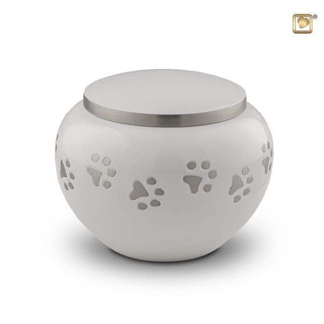 https://grafdecoratie.nl/photos/HU212M-dierenurn-urn-huisdier-urn-met-pootjes-huisdieren-urnen.jpg