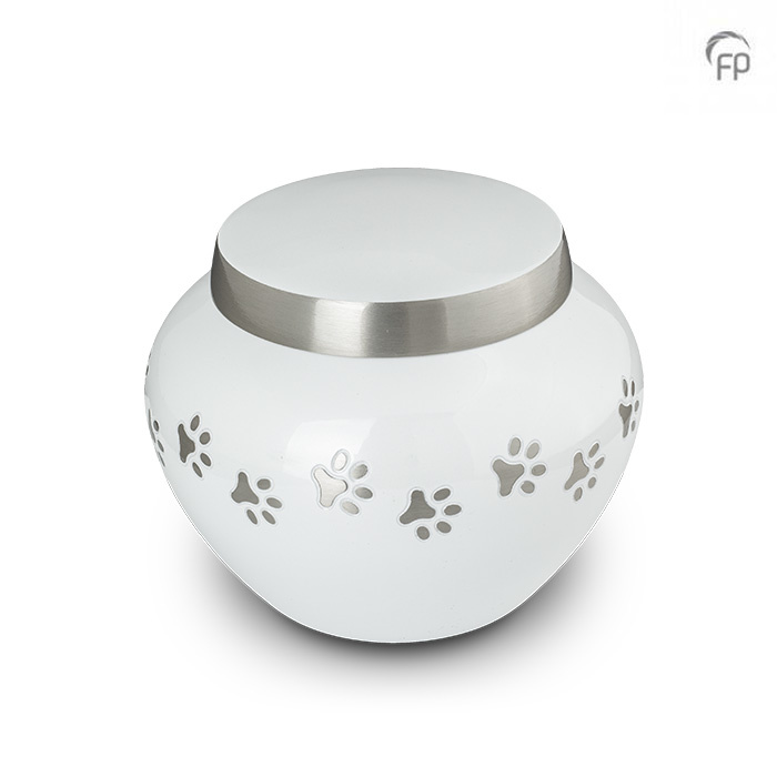 Dierenurn Pearl Odyssey Medium (0.7 liter)