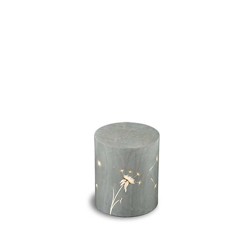 https://grafdecoratie.nl/photos/Houten-miniurn-cilinder-Denti-Leone-Grigio-FEPFI36P.JPG