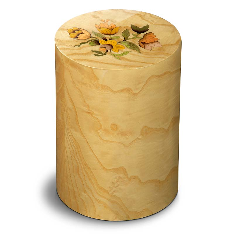 https://grafdecoratie.nl/photos/Houten-urn-cilinder-pisa-Fiori-URPXX54L.JPG