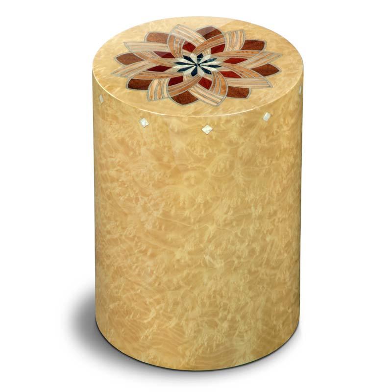 https://grafdecoratie.nl/photos/Houten-urn-cilinder-pisa-Girandola-Mirte-URPXX51L.JPG