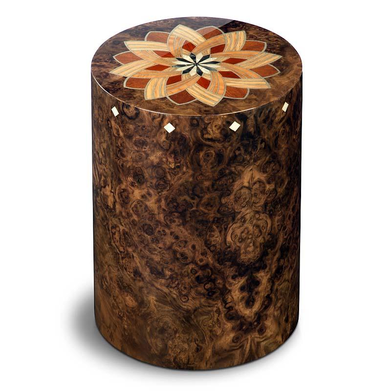 https://grafdecoratie.nl/photos/Houten-urn-cilinder-pisa-Girandola-URPXX50L.JPG