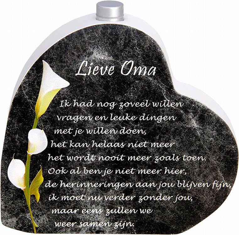 https://grafdecoratie.nl/photos/In-Memoriam-gedenkhart-Lieve-Oma-miniurn-asbuis-SLC300625.JPG