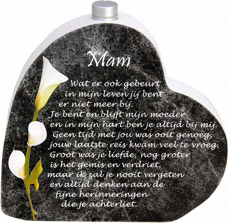 https://grafdecoratie.nl/photos/In-Memoriam-gedenkhart-Mam-miniurn-asbuis-SLC300628.JPG