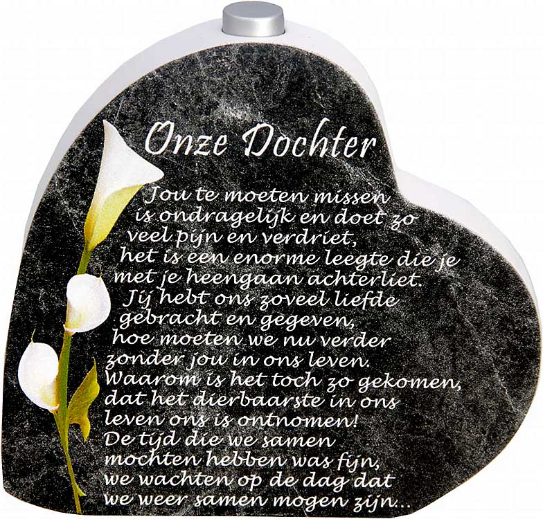 https://grafdecoratie.nl/photos/In-Memoriam-gedenkhart-Mijn-Dochter-miniurn-asbuis-SLC300624.JPG