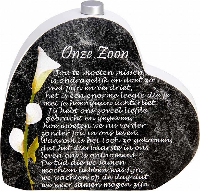 https://grafdecoratie.nl/photos/In-Memoriam-gedenkhart-Onze-Zoon-miniurn-asbuis-SLC300631.JPG