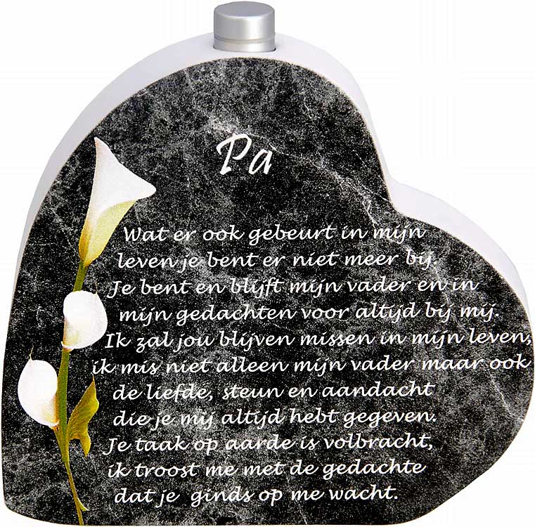 https://grafdecoratie.nl/photos/In-Memoriam-gedenkhart-Pa-miniurn-asbuis-SLC300629.JPG