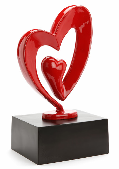 https://grafdecoratie.nl/photos/Infinity-Art-Urn-Always-In-My-Heart-UU140003A.JPG
