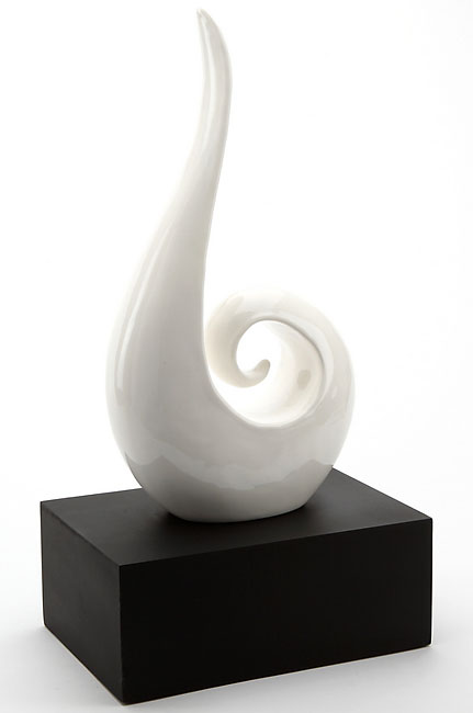 Infinity Art Urn Flame Of Love (2.6 liter)