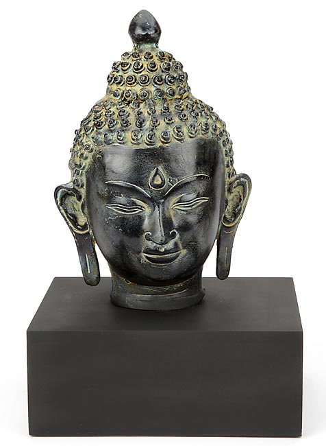 https://grafdecoratie.nl/photos/Infinity-Art-Urn-Serenity-Buddha-Bronze-UU140007B.JPG