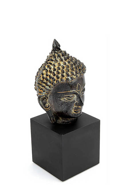 https://grafdecoratie.nl/photos/Infinity-Art-Urn-Small-Serenity-Buddha-Bronze-UU460002B.JPG