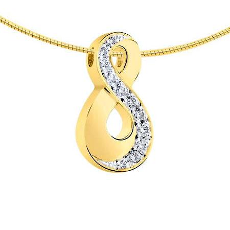 https://grafdecoratie.nl/photos/Infinity-assieraad-goud-diamant-gouden-ashanger-met-diamantjes-1411B.JPG