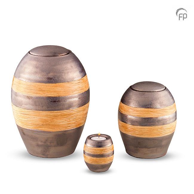 https://grafdecoratie.nl/photos/KU307-urnenset-urnwebshop.JPG