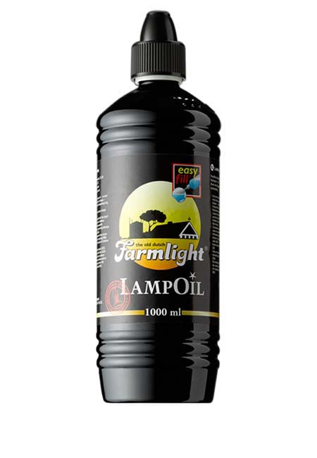 https://grafdecoratie.nl/photos/LAMPOIL.jpg