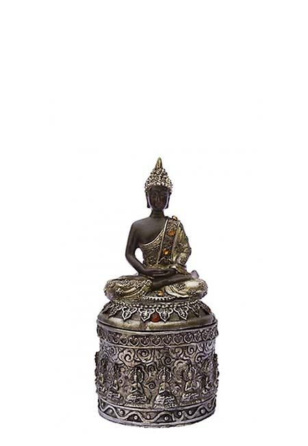https://grafdecoratie.nl/photos/Mini-Boeddha Urntje-Buddha-op-asdoosje.JPG