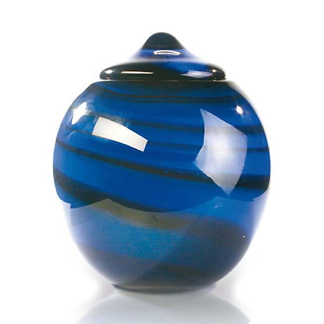https://grafdecoratie.nl/photos/Osiris-urn-tweekleurig-glazen-urnen-groot.JPG